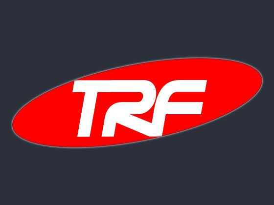 TRF Group